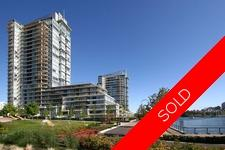 Yaletown Condo for sale: King's Landing 2 bedroom 1,363 sq.ft.