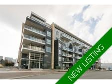 Richmond Condo for sale: Riva 2 2 bedroom 968 sq.ft. (Listed 2018-09-06)