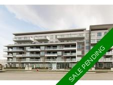 Brighouse Condo for sale: Riva 3 2 bedroom 880 sq.ft. (Listed 2018-06-04)