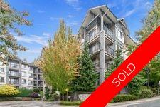 Westwood Plateau Condo for sale: Silver Springs 2 bedroom 1,003 sq.ft. (Listed 2020-06-25)